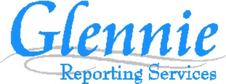 Glennie Reporting Services